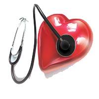 Consulta médica diagnostica
