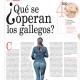 ¿Que se operan los gallegos?