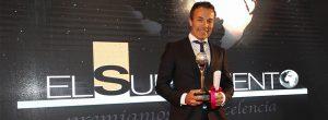 Premios el Suplemento 2018