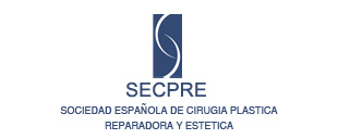 logo_secpre
