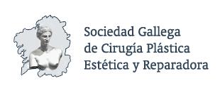 logo_sgcper